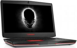 Dell Alienware 15 A15-9874
