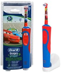 Oral-B Stages Power D12.513K