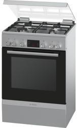 Bosch HGD745255R