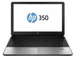 HP 350 G2 P5T04ES