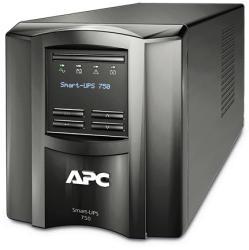 APC Smart-UPS 750VA LCD (SMT750)
