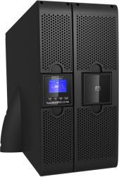 Mustek PowerMust 10900 Online LCD RM (98-ONC-R10900)