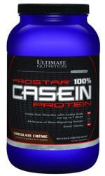 Ultimate Nutrition Prostar Casein Protein - 908g