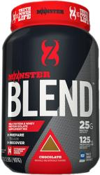 CytoSport Monster Blend - 908g