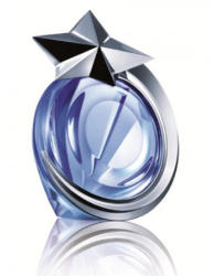 Thierry Mugler Angel The Comet EDT 80ml Tester