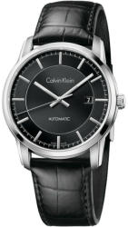 Calvin Klein K5S341