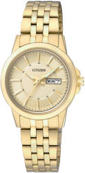 Citizen EQ0603
