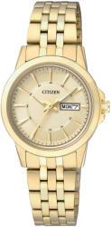 Citizen EQ0603