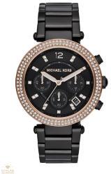 Vásárlás  Michael Kors Női karóra árak fdaeac22c4