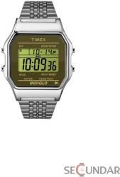 Timex TW2P585