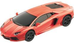 Mondo RC Lamborghini Aventador LP700-4 1:24 (63131)