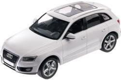 Mondo Audi Q5 1:14 (63082)