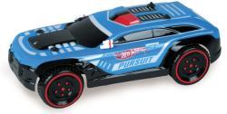 Mondo Hot Wheels Truck RC 1:16 (63309)