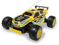 Mondo Hot Wheels Micro Buggy RC (63339)