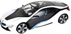 Mondo RC BMW i8 1:14 (63266)