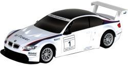 Mondo RC BMW M3 GT2 1:24 (63237)