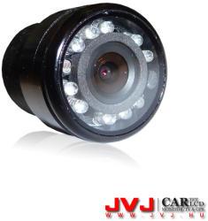 JVJ PZ-116