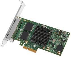 Intel I350-T4V2