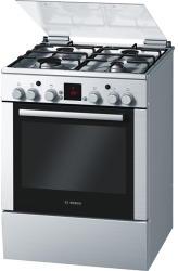 Bosch HGA345150E