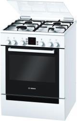 Bosch HGD645220H