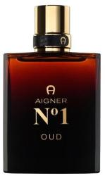 Etienne Aigner No.1 Oud EDP 100ml Tester