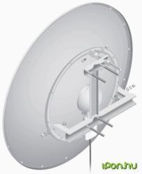Ubiquiti RD-5G30-LW