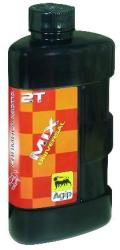 Eni i-Ride Mix 2T (1L)
