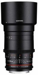 Samyang 135mm T2.2 ED UMC (Sony E)