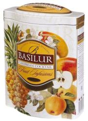 BASILUR Caribbean Cocktail Tea 100g