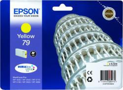 Epson T7914