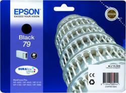 Epson T7911