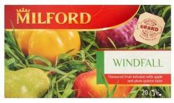 Milford Windfall Gyümölcs Tea 20 filter
