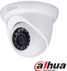 Dahua IPC-HDW1120S