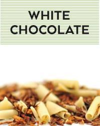 Johan & Nyström White Chocolat Tea 100g