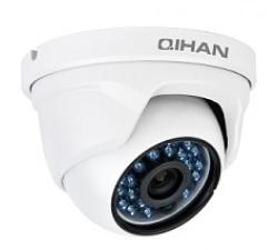 Qihan QH-V270C-5