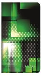 Vásárlás: Absolut Naptár Color Flexi 10 zsebnaptár, fekvő