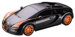 Mondo Bugatti Veyron Grand Sport Vitesse 1:18 (63293)