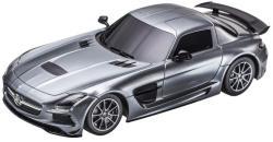 Mondo Mercedes SLS AMG 1:24
