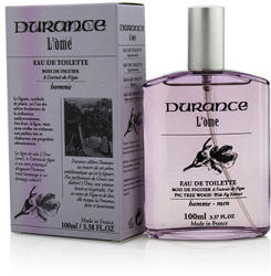 Durance L'Ome Fig Tree Wood EDT 100ml