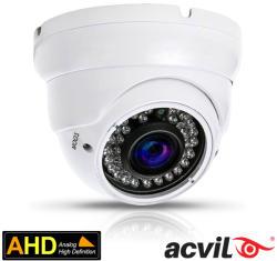 Acvil AHD-DV30-1080P
