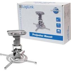 LogiLink BP0001