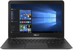 ASUS ZenBook UX305LA-FC006T