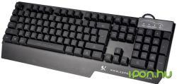 X2 Products Mirage (X2-K4002-USB)