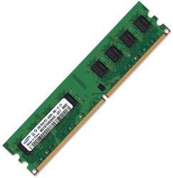 Samsung 2GB DDR2 800MHz M378T5663EH3-CF7