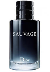 Dior Sauvage EDT 100ml Parfum