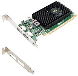 PNY Quadro K310 1GB GDDR3 64bit PCIe (VCNVS310DP-1GB-PB)