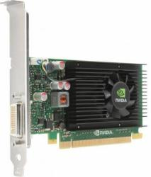 Fujitsu NVS 315 1GB GDDR3 PCIe (S26361-F2748-L538)