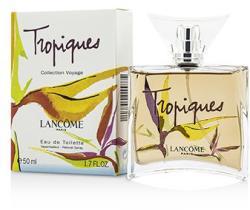 Lancome Tropiques EDT 50ml