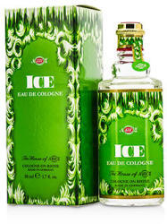 4711 Ice for Men EDC 50ml