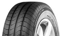 Point S Summerstar 3 Van XL 235/65 R16 115/113R